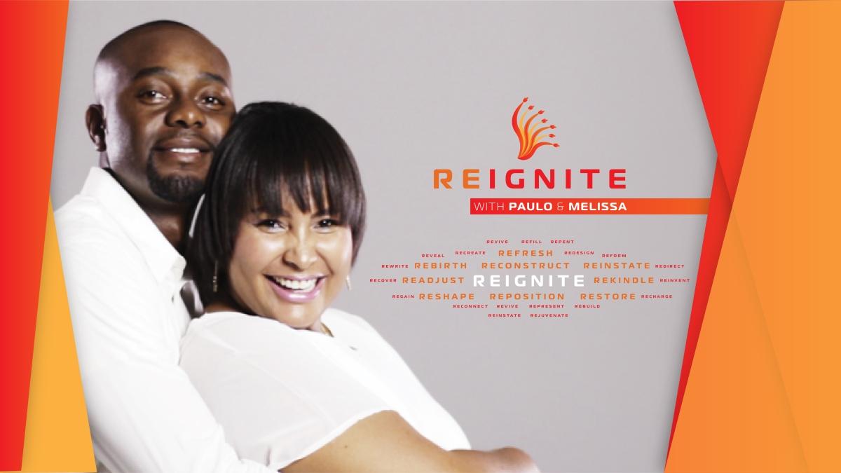 Reignite You Tube 2-07 (2)