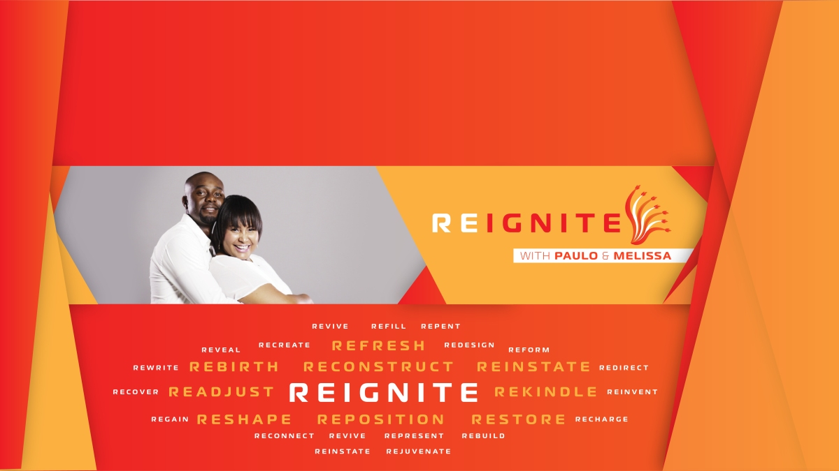 Reignite You Tube 2-08